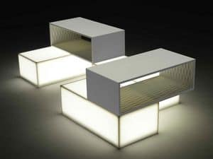 Picture of Light Step, suitable for living room