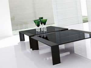 Picture of MIAMI coffee table, low tables