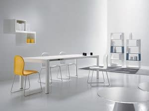 Picture of Ten, contemporary coffee tables