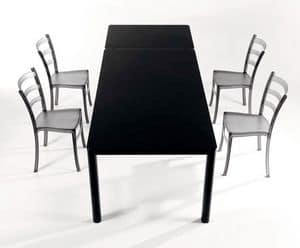 Picture of Ego, suitable for dining room