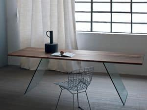 Picture of Flyer table, suitable for modern kitchen