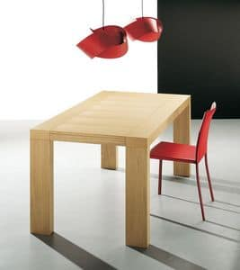 Picture of ART. 239/F BALI, dining tables