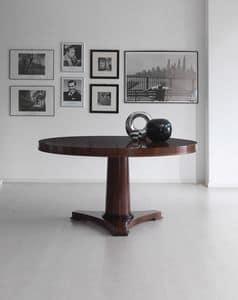 Galimberti Nino, Tables
