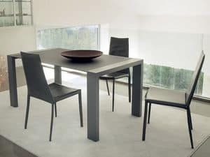 Picture of Fashion-160, table in wood