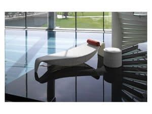 Picture of DIALOGO SUNLOUNGER 620, dech chairs