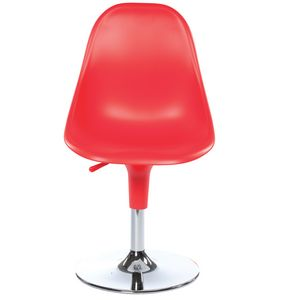 Harmony BTV, Swivel chair, adjustable in height