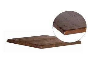 art. 761, Rustic table tops for restaurant tables