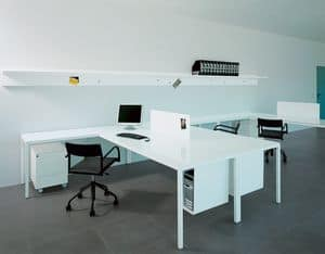 Picture of Ernesto Work, suitable for directional office