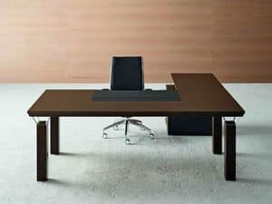 Picture of Quadra, office-table