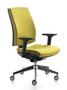Kastel Srl, Task chairs