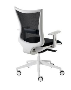 Picture of Kuper, revolving office chair