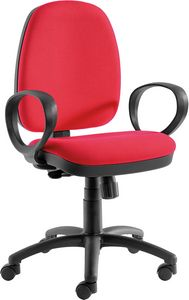 Regal SY-CPM, Chair for office workstations
