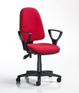 Picture of Ring, computer chairs