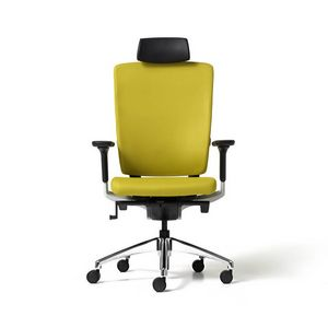 Picture of Style, comfortable computer chairs