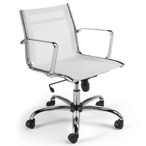 Picture of UF 301 / B, task chairs