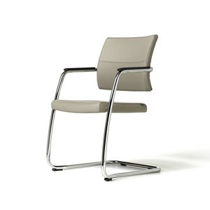 Picture of Venus chair, typist chairs