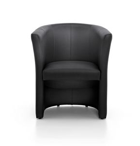 Picture of Tube 01, office or waiting area armchair
