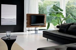 Picture of CORTES, plasma tv stand