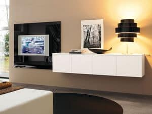 Picture of Dettaglio Comp. Max, unit for tv screen