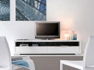 Picture of MOSCOW tv stand, home theatre furniture