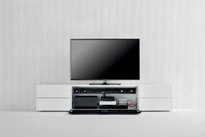 Silenia Srl, Sound System