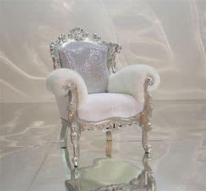 Picture of 204 Baby, luxury-small-throne