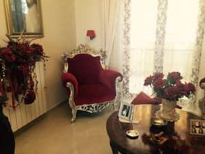 Picture of 577 Finlandia, luxury-armchair