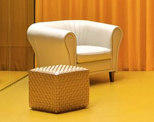 Picture of Antoni armchair, suitable for luxury hotel