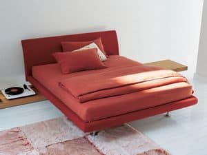 Picture of Ania, upholstered beds