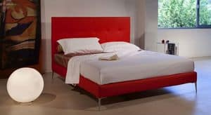 Picture of Dama, suitable for contemporary bedrooms