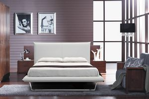 Nicoletti Home, Beds