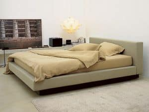 Picture of Japo, original beds