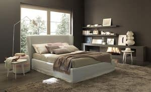 Picture of Selene Chic, suitable for bedroom