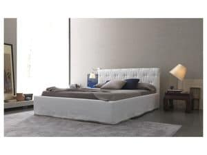 Picture of Sienna Chic, upholstered beds