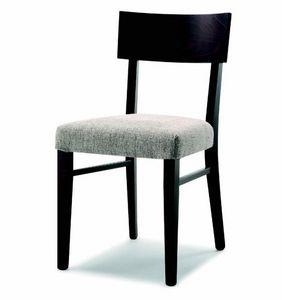 102 Giada, Chair for dining room