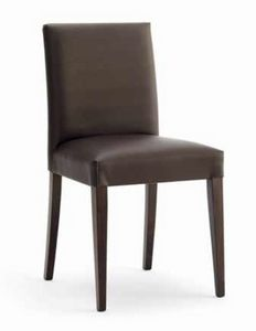 Relax, Stuffed dining chair