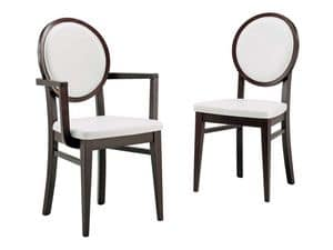 Picture of SE 049, elegant chair