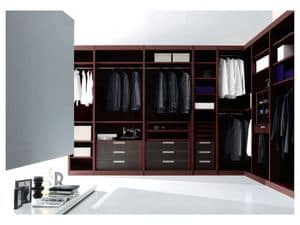 Picture of ATLANTE comp.01, cupboard