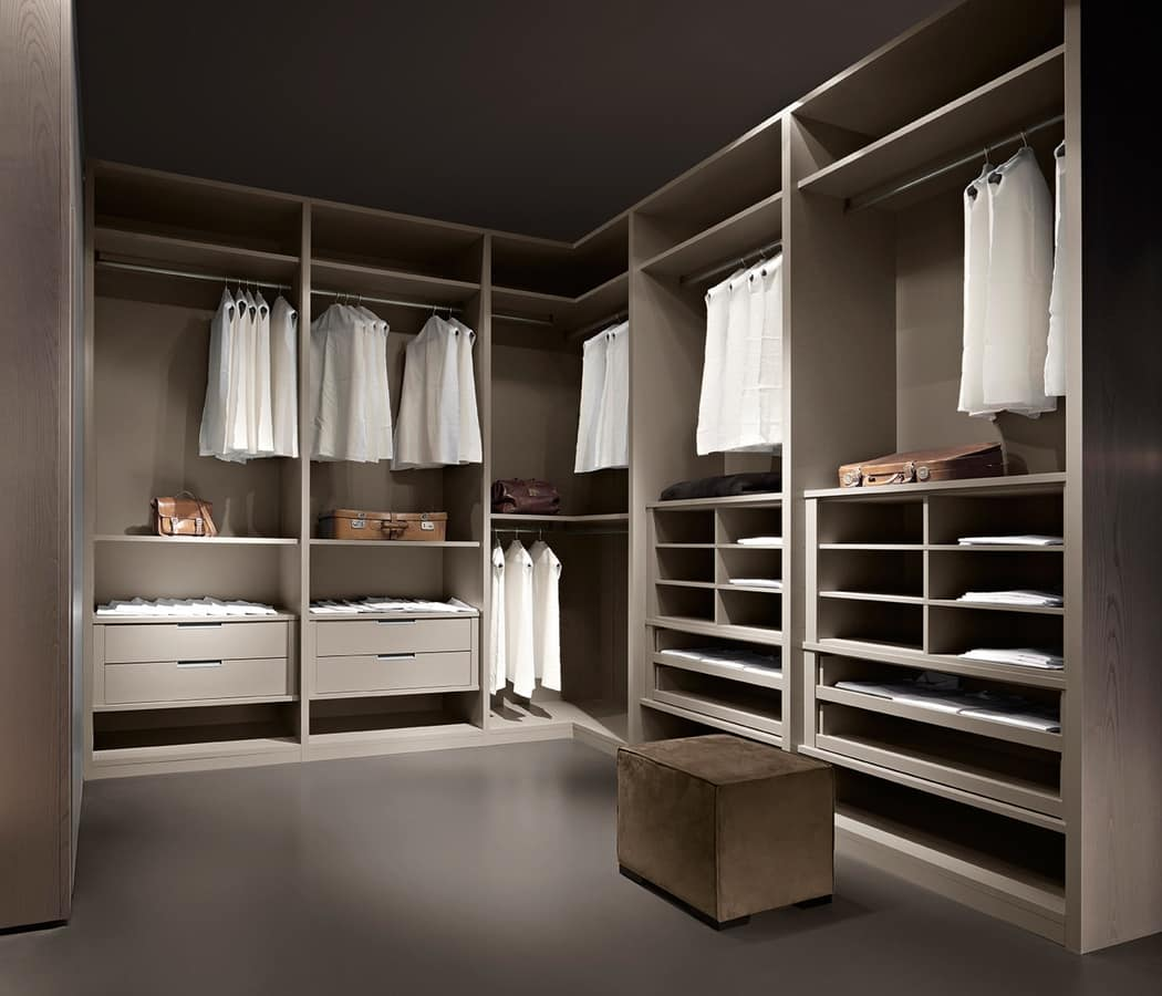 high design products storage wardrobes and walk in closets high design