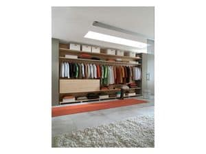 Picture of Jeko 1, � jour wardrobes