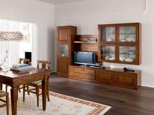 Picture of Altana AL9400, living room furniture
