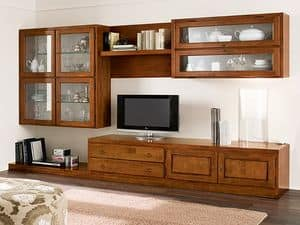 Picture of Altana AL9550, sitting room furniture