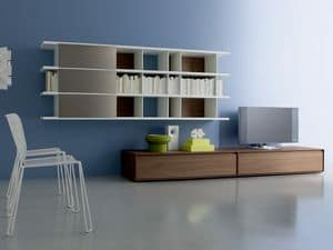 Picture of Alterno A105, living room furniture