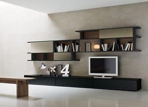 Picture of Alterno A107, living room furniture
