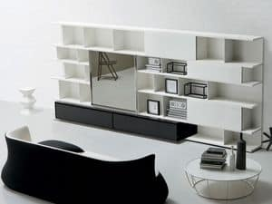 Picture of Alterno A115, living room furniture