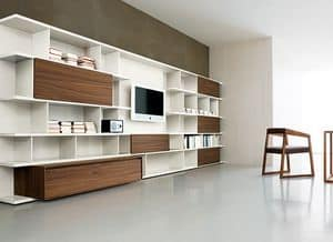 Picture of Alterno A117, living room furniture