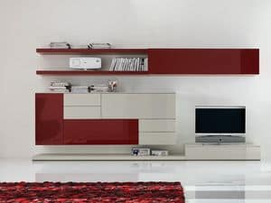 Picture of Basic B919, living room furniture