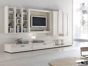 Picture of Bellavista BE001, sitting room furniture