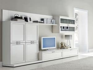 Picture of Bellavista BE021, living room furniture