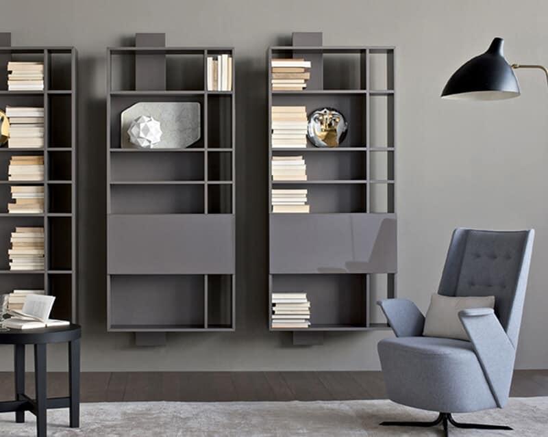 contatto sitting room furniture tv room idfdesign